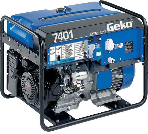 40000 инструкция эксплуатации geko генератор по
